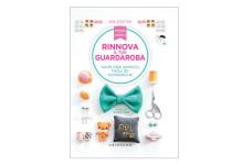 Content: GRIBAUDO EDITORE