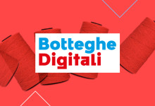 Coaching: BOTTEGHE DIGITALI