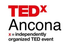 Speaker TEDX